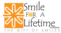 Smile for a Lifetime Foundation